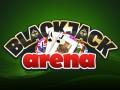 Игри Blackjack Arena