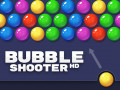 Игри Bubble Shooter