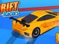 Игри Drift Racers