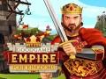 Игри GoodGame Empire