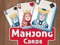 Игри Mahjong Cards