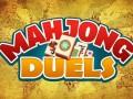 Игри Mahjong Duels
