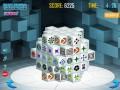 Игри Mahjongg Dimensions