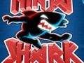 Игри Ninja Shark