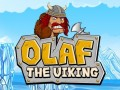 Игри Olaf the Viking