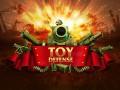 Игри Toy Defense