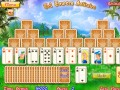 Игри Tri Towers Solitaire