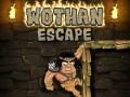 Игри Wothan Escape