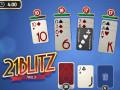 Игри 21 Blitz