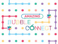 Игри Amazing Bubble Connect