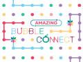 Игри Amazing Bubble Connect