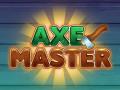 Игри Axe Master