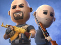 Игри Battlefield Elite 3d