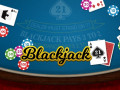 Игри Blackjack