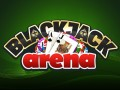 Игри Blackjack Arena