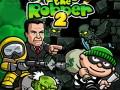 Игри Bob The Robber 2