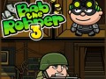Игри Bob the Robber 3