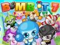 Игри Bomb it 7