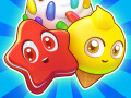 Игри Candy Riddles: Free Match 3 Puzzle
