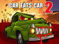 Игри Car Eats Car 2