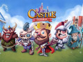 Игри Castle Defense