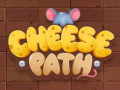 Игри Cheese Path