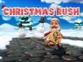Игри Christmas Rush