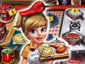 Игри Cooking Fast 4 Steak