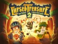 Игри Cursed Treasure 2