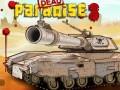 Игри Dead Paradise 3