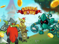 Игри Defend Home