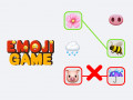 Игри Emoji Game