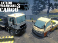 Игри Extreme Offroad Cars 3: Cargo