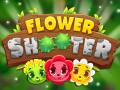 Игри Flower Shooter