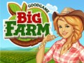Игри GoodGame Big Farm