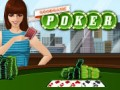 Игри GoodGame Poker