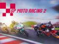 Игри GP Moto Racing 2