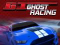 Игри GT Ghost Racing