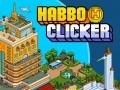 Игри Habboo Clicker