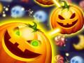 Игри Happy Halloween