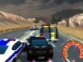 Игри Highway Patrol Showdown
