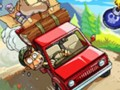 Игри Hill Climb Twisted Transport