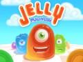 Игри Jelly Madness