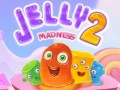 Игри Jelly Madness 2