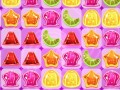Игри Jelly Match 3
