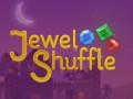 Игри Jewel Shuffle