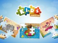 Игри Kids Animal Fun