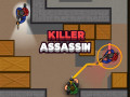 Игри Killer Assassin