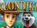 Игри Klondike