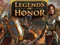 Игри Legends of Honor